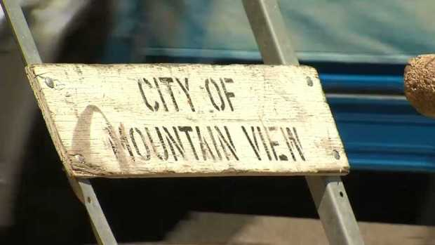 [BAY] Mountain View Considers Taxing Businesses on a Sliding Scale