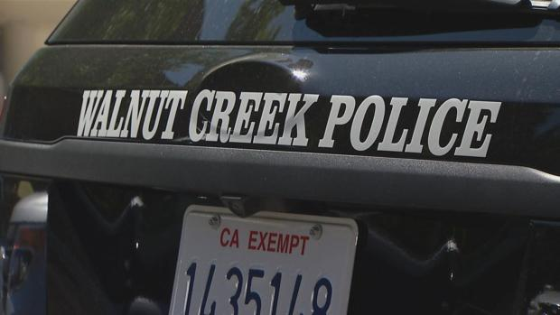 [BAY] Family Robbed at Gunpoint Inside Their Walnut Creek Home