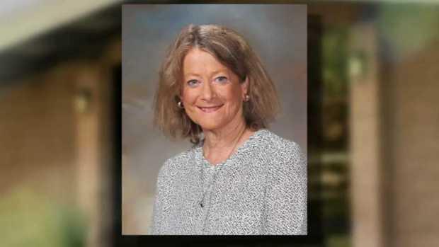 [BAY] Presentation High School President Resigns