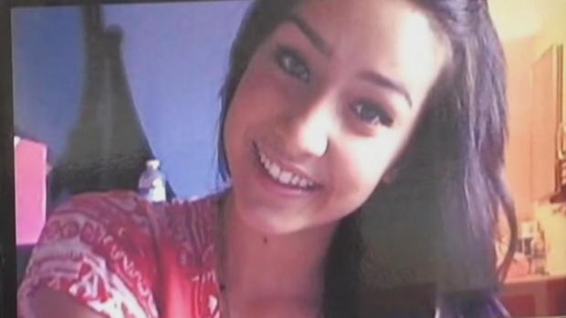 Sierra LaMar Murder Trial: Prosecution Describes Evidence
