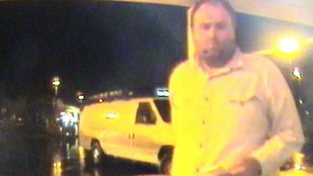 Suspect nabbed in killing of former Cupertino School Board member