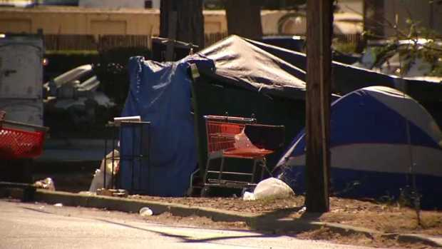 [BAY] San Jose Considers Pilot Program to Help Homeless Families