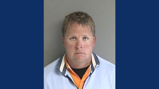 [BAY] New Charges Against Livermore Golf Pro Accused of Molestation