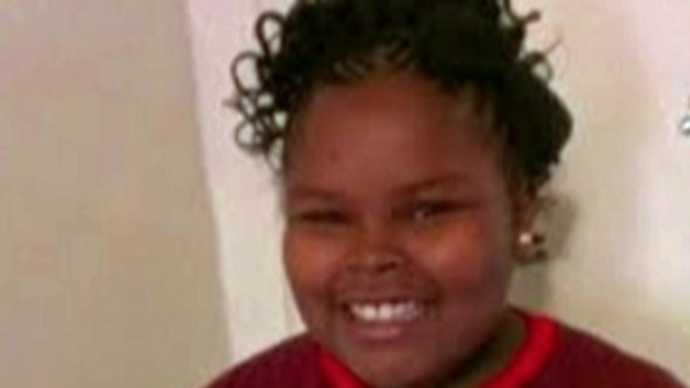 [BAY] Judge Appoints Doc to Review Jahi McMath Case