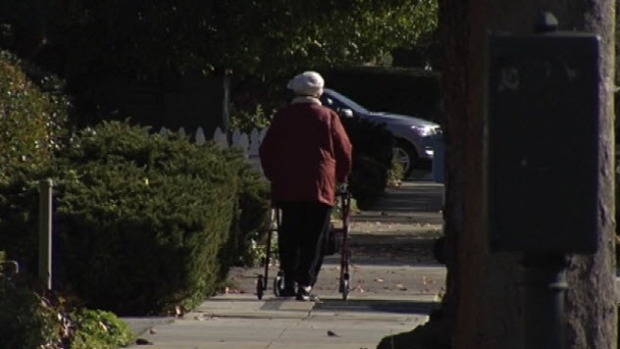 [BAY] Reality Check: Will Medicare Push Us Off the Fiscal Cliff?
