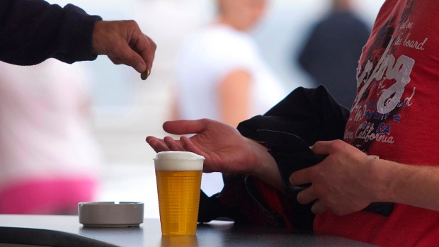 [BAY] Richmond Approves New Minimum Wage
