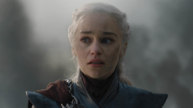 'Game Of Thrones' Favorite Character Takes Turn to the Dark Side