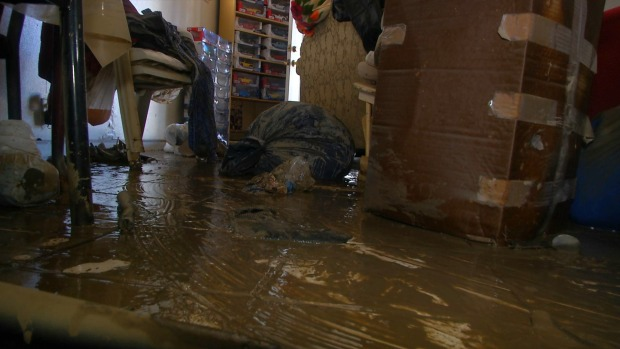 San Jose Continues Cleanup, City Evaluates Next Steps
