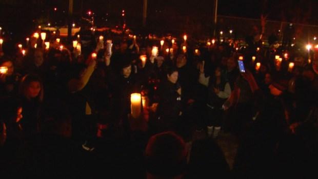 [BAY] Little League President Remembered After Fatal Stabbing Near Downtown San Jose Nightclub