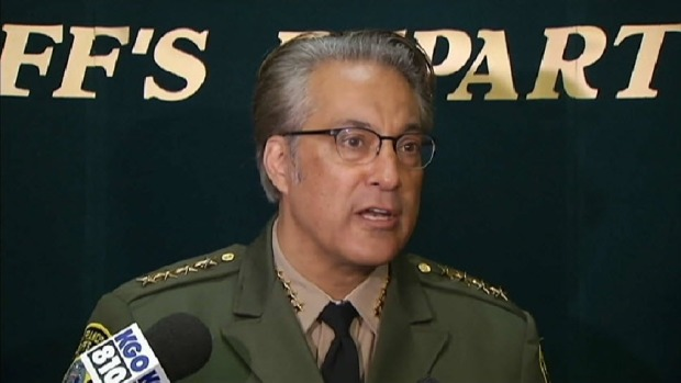 [BAY] San Francisco Sheriff Ross Mirkarimi's Licensed Suspended Due to Unreported Incident in October