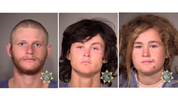 [BAY] Drifters Await Sentencing in 2015 Double Murder