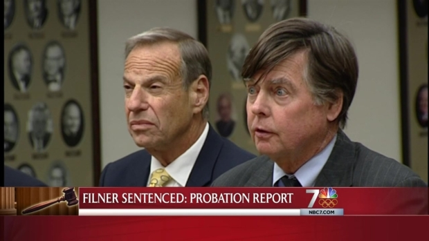 [DGO]Court Docs Reveal New Filner Details