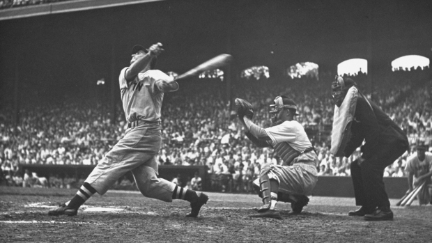 In Memoriam: Red Sox Legend Bobby Doerr