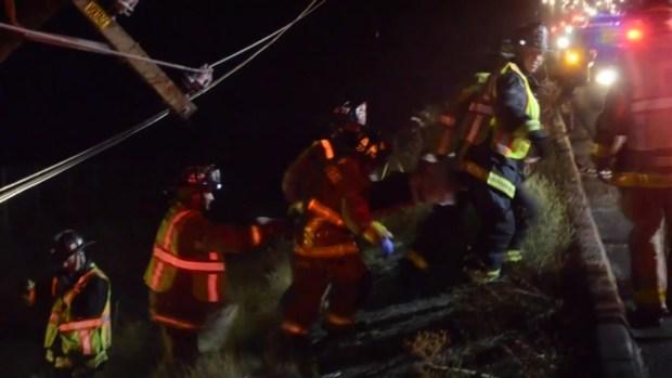 [DGO] WATCH: Video of Triple Fatal Crash on SR-78