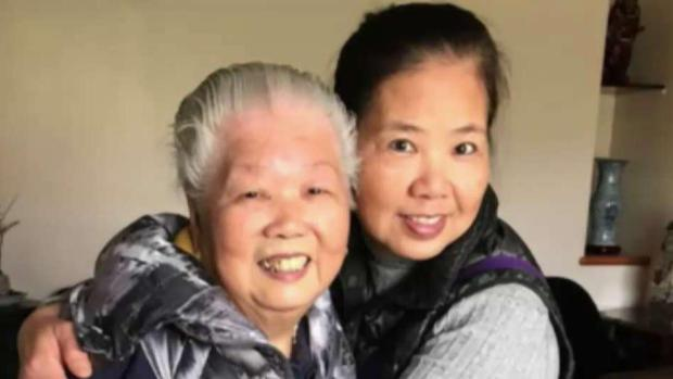 [BAY] 89-Year-Old SF Woman Critically Injured in Elder Abuse