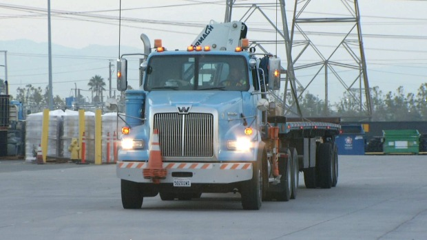 About 100 PG&E Employees to Travel to Florida, Offer Support as Hurricane Irma Looms