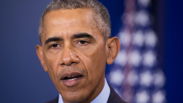 Pulse Is More Than a Nightclub, But 'Place of Solidarity': Obama
