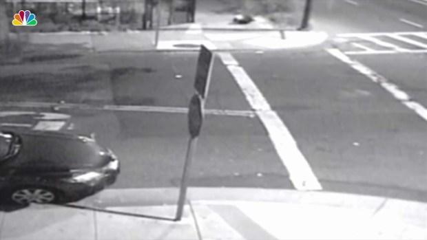 [BAY] Attack on Berkeley Elderly Man Caught on Camera
