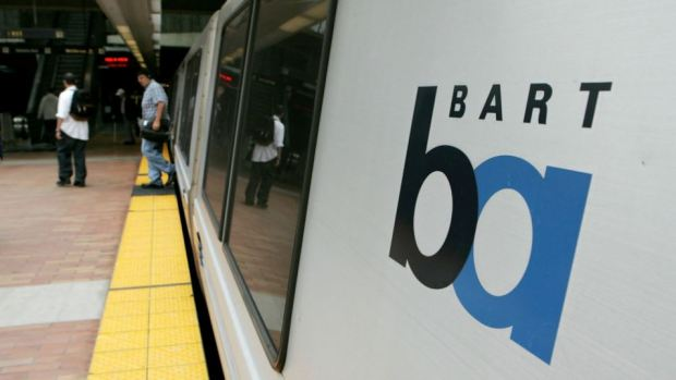 [BAY] BART to Discuss Surveillance, Safety Plans