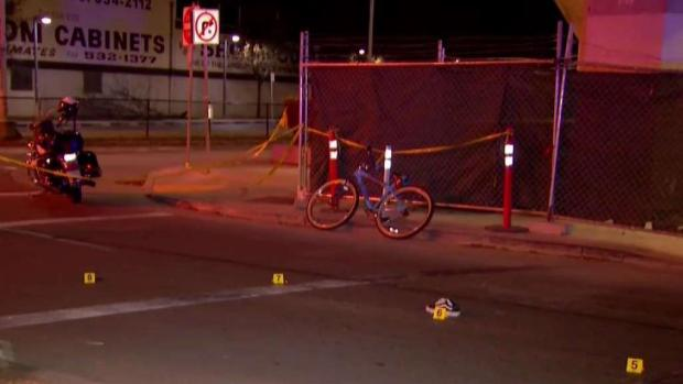 [BAY] Boy Dragged 4 Blocks in Oakland Hit-and-Run: Police