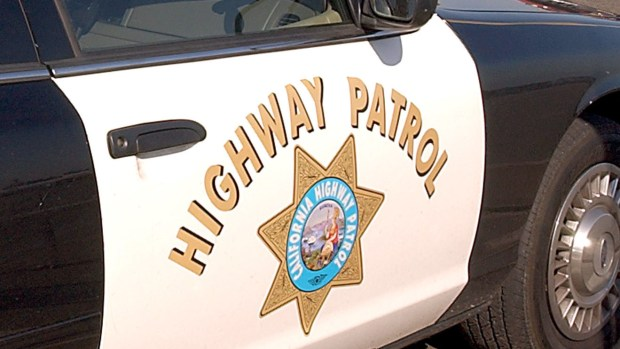 CHP Addresses Case of Officers Sharing Nude Photos