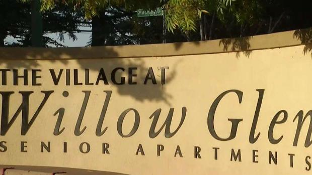 [BAY] Car Jacking in San Jose's Willow Glen Adds to Crime Spree