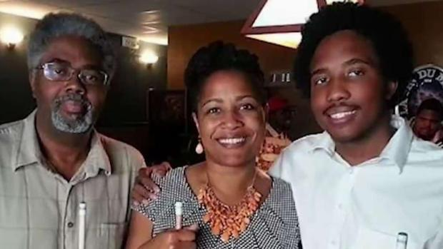 [BAY] City Mourns Death of Oakland Councilwoman's Son