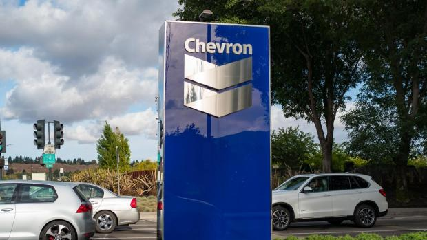 [BAY] Climate Activists to Protest at Chevron HQ in San Ramon