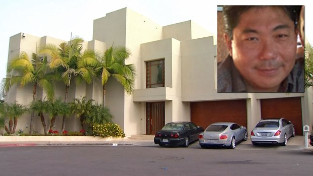 [DGO] Finance Scandal Aimed to Create Miami West