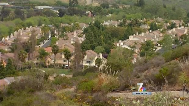 [DGO] Woman's Prank Puts Homeowners in Danger
