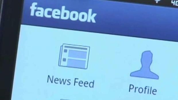 [BAY] Facebook: Unshared Photos of 6.8M Users Possibly Exposed