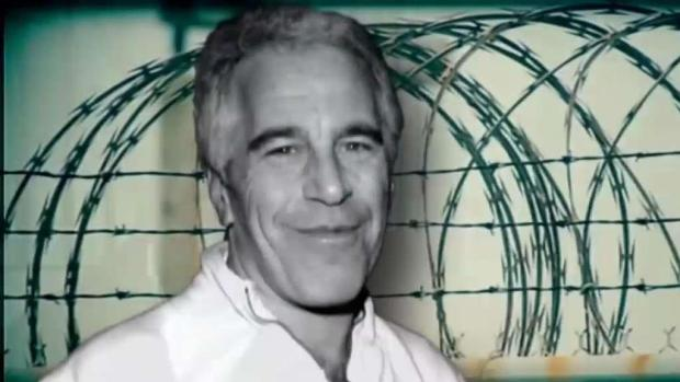 [BAY] Federal Investigation Into Why Epstein was Unsupervised