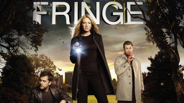 """Fringe"" Vows Alt-Universe Intrigue For Season 3 Finale"