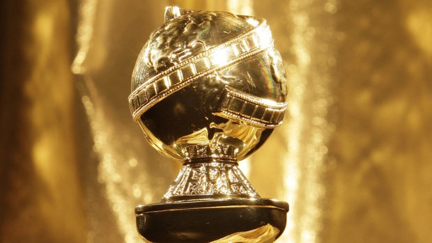 Recap of the 2017 Golden Globe Awards