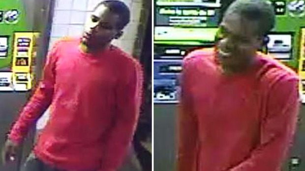 [NY] Hammer-Wielding Robber Suspected in 3 Attacks on Subway Riders: Sources