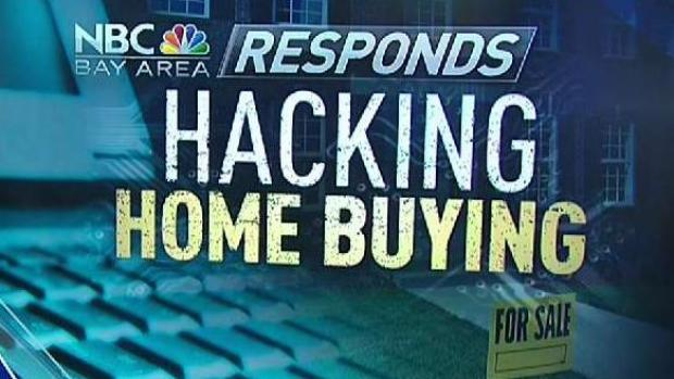 Homebuyers Hacked: Stopping the Scam With a 'Safe Room'