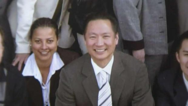 [BAY] Jeff Adachi Autopsy Shows Trace Amount of Cocaine