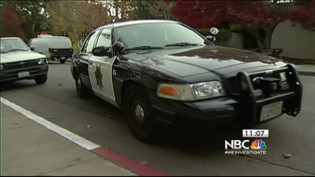 [BAY] Palo Alto Police