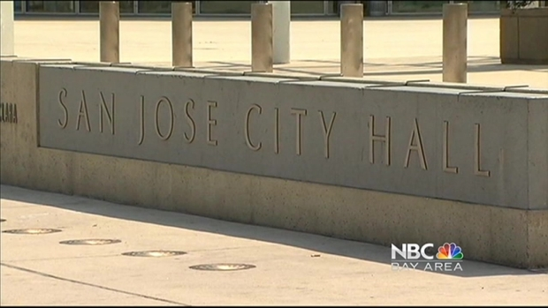 [BAY] Candidates for San Jose Mayor Race Continues to Grow