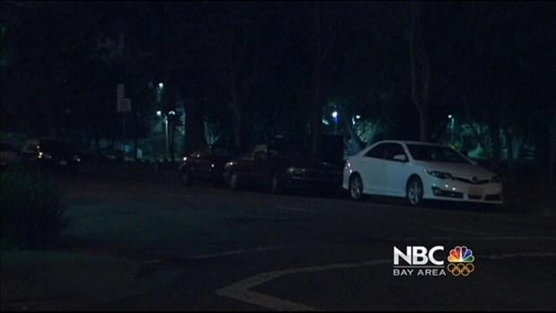 [BAY] Cal Student Mugged Near Campus
