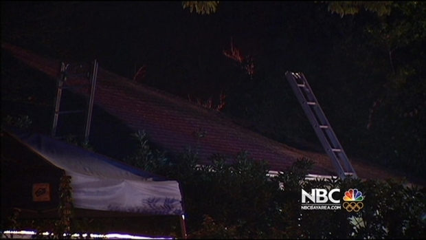 [BAY] Two Found Dead in Palo Alto House Fire