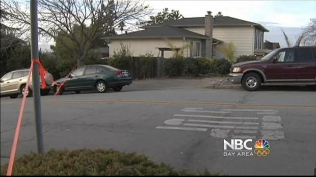 [BAY] Man Stabbed, Killed in East San Jose