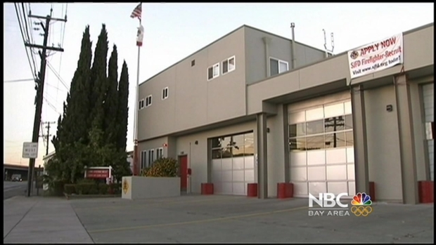 [BAY] San Jose Fire Department's Response Times Under Scrutiny