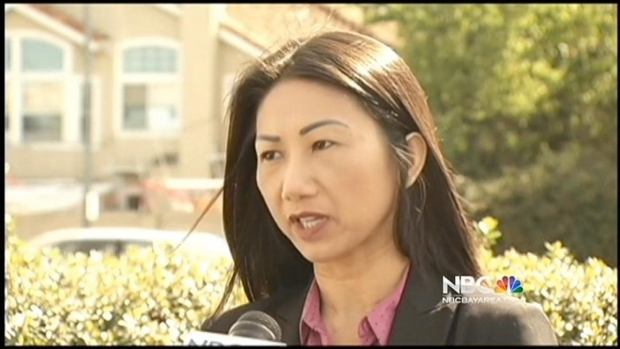 [BAY] San Jose Mayor Wants to Bring Back Burglary Unit to Address Crime