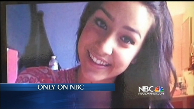 "[BAY] Sierra LaMar's Father: ""Not Knowing What Happened"" is Most Frustrating After 2 Years"