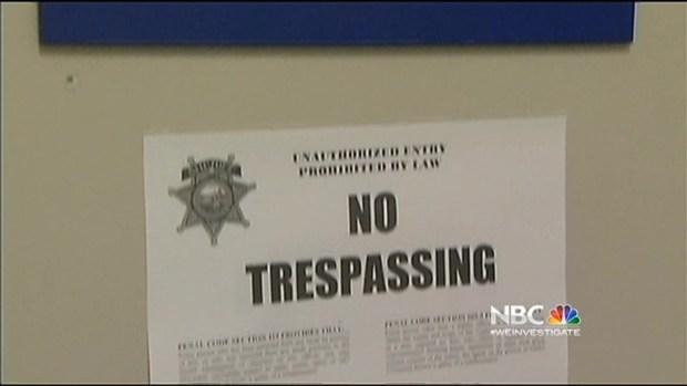 [BAY] San Jose's Bryman College Unexpectedly Shuts Down