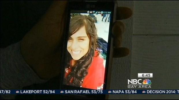 San Mateo County Sheriff's Deputy Kills 18-Year-Old in Half