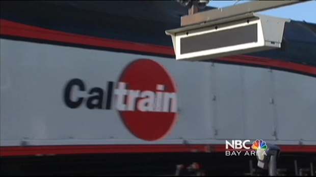 [BAY] Caltrain May Raise Parking Fees During 49ers Games