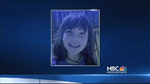[BAY] 9-Year-Old Girl Reported Missing in Marin County Found