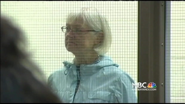 Woman Pleads No Contest to Boarding Flight Without Ticket